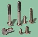 Komar Screw